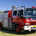 NSW_Fire_Brigades_Pumper_Class_2_and_rescue